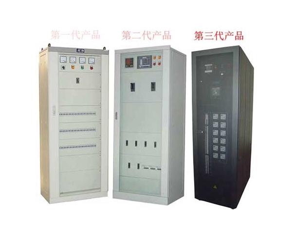 配电柜(含电工电料)