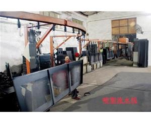 生产设备9